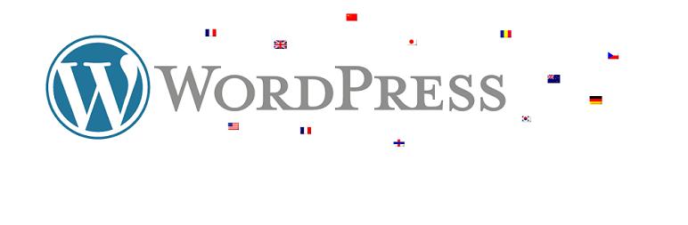 WordPress 012 Ps Multi Languages Plugin Banner Image
