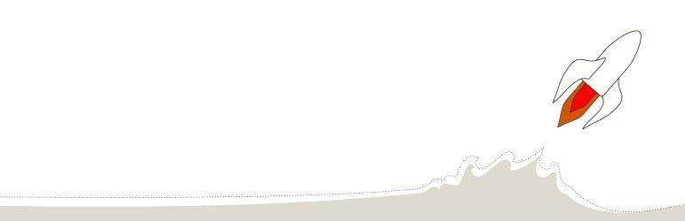 WordPress 2046's Loop widget Plugin Banner Image