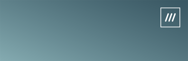 WordPress what3words Autosuggest Plugin Plugin Banner Image