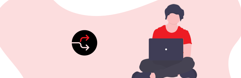 WordPress 301 Redirects Plugin Banner Image