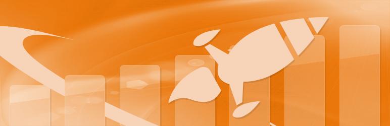 WordPress 42U Jetpack Booster Plugin Banner Image