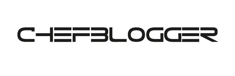 WordPress A Broad Hint Plugin Banner Image