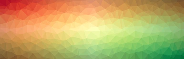 WordPress Simple Counter Plugin Banner Image