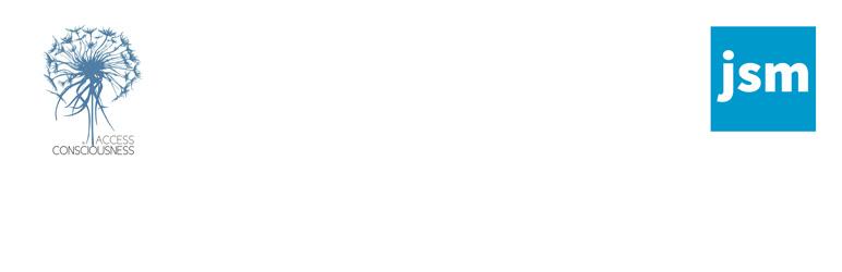 WordPress JSM's Access Consciousness Trademarks Plugin Banner Image