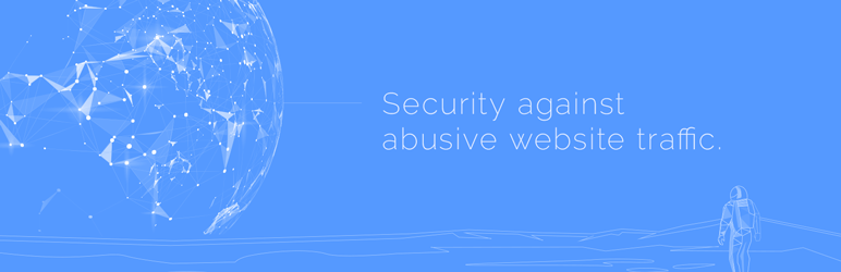 WordPress Access Watch: Security and Traffic Insights Plugin Banner Image