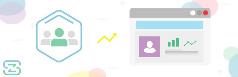 WordPress Account Manager WooCommerce Plugin Banner Image