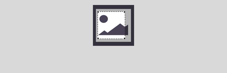 WordPress Advanced Custom Fields: Image Crop Add-on Plugin Banner Image