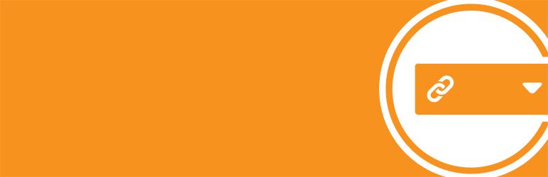 WordPress Advanced Custom Fields: Link Plugin Banner Image