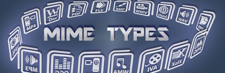 WordPress ACF – Relationship MIME type filter Plugin Banner Image
