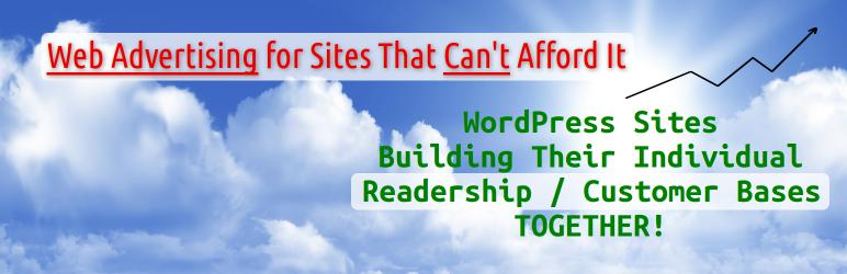 WordPress Ad Swapper Plugin Banner Image