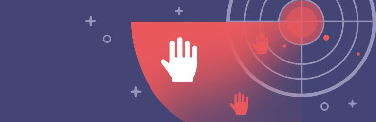 WordPress AdBlock Detector Plugin Banner Image