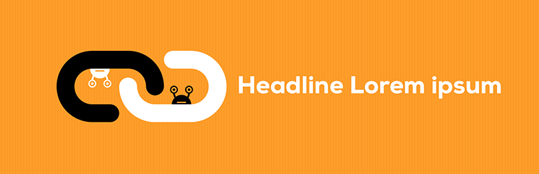 WordPress Add Anchor Links Plugin Banner Image
