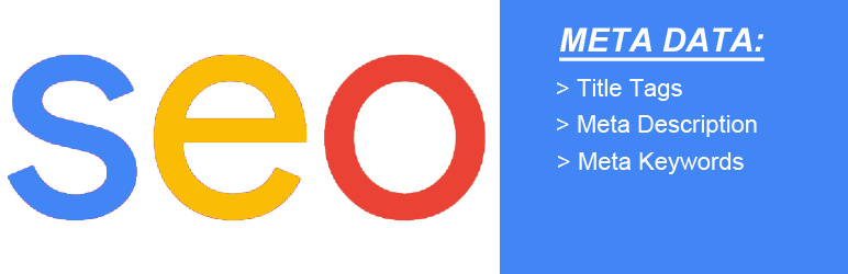 WordPress Add Meta Tag For WordPress Plugin Banner Image