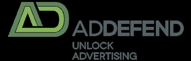 WordPress AdDefend Easy Integration Plugin Banner Image