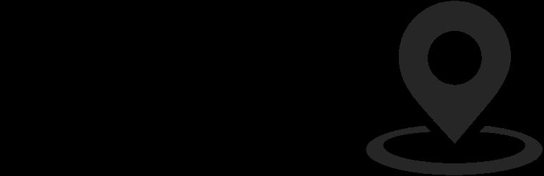 WordPress Address Geocoder Plugin Banner Image