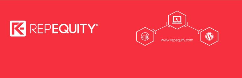 WordPress Adobe Analytics for WordPress by RepEquity Plugin Banner Image