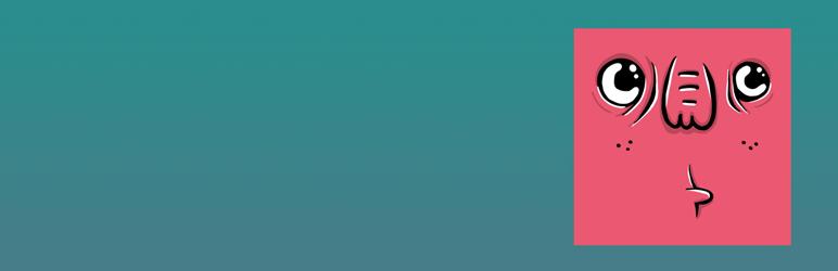 WordPress Adorable Avatars Plugin Banner Image