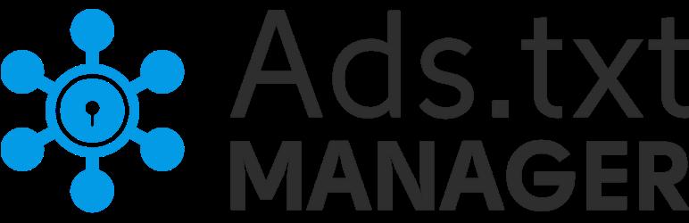 WordPress Ads.txt Manager Plugin Banner Image