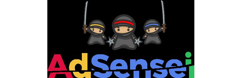 WordPress AdSensei B30 Plugin Banner Image