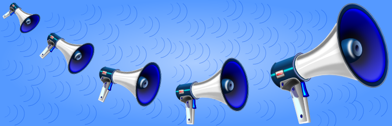 WordPress Advance Social Sharer Plugin Banner Image