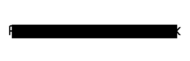 WordPress Advance Widget Pack Plugin Banner Image