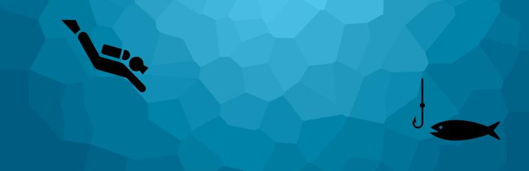 WordPress Advanced CSV Importer Plugin Banner Image