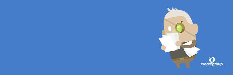 WordPress Advanced Custom Post Search Plugin Banner Image