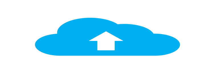 WordPress Advanced Multiple Image Upload Plugin Banner Image
