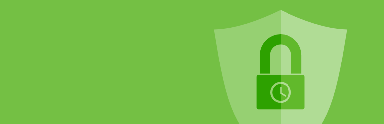 WordPress Advanced Password Security Plugin Banner Image