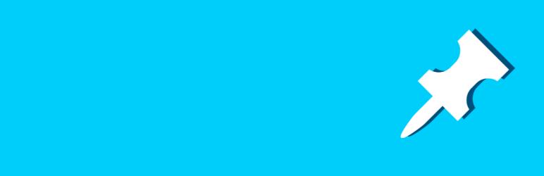 WordPress Advanced Posts Widget Plugin Banner Image