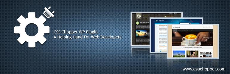 WordPress Advanced Sitemap Generator Plugin Banner Image