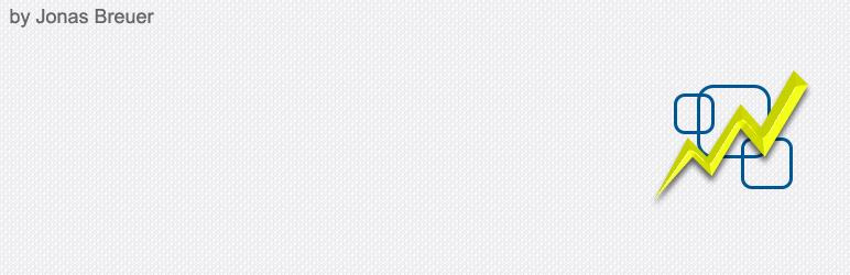 WordPress Affiliate Power Plugin Banner Image