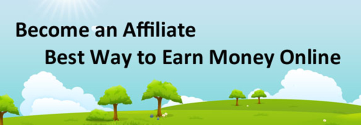 WordPress Affiliate Promotions Plugin Banner Image