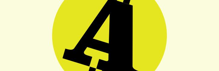 WordPress Affiliate Plugin Banner Image