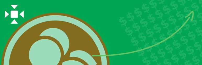 WordPress Affiliates BuddyPress Plugin Banner Image