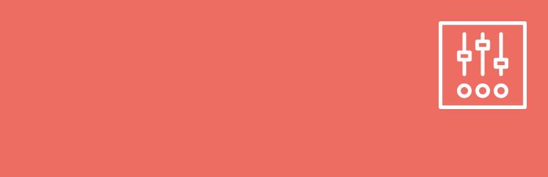 WordPress AffiliateWP – Affiliate Product Rates Plugin Banner Image