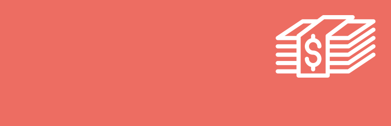 WordPress AffiliateWP – Sign Up Bonus Plugin Banner Image