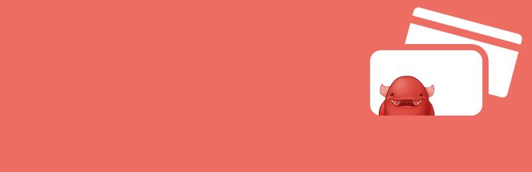WordPress AffiliateWP – Store Credit Plugin Banner Image