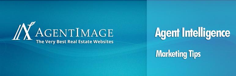 WordPress Agent Image News Plugin Banner Image