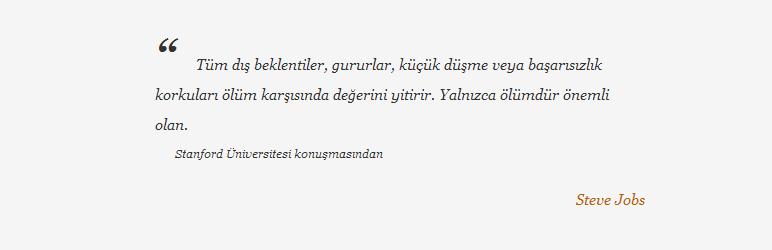 WordPress Ahmeti Wp Güzel Sözler Plugin Banner Image