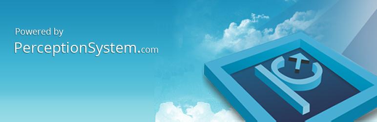 WordPress Ajax Content Filter Plugin Banner Image