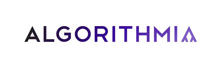 WordPress Algorithmia Plugin Banner Image