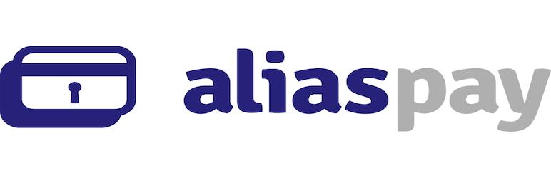 WordPress Alias Pay Plugin Banner Image