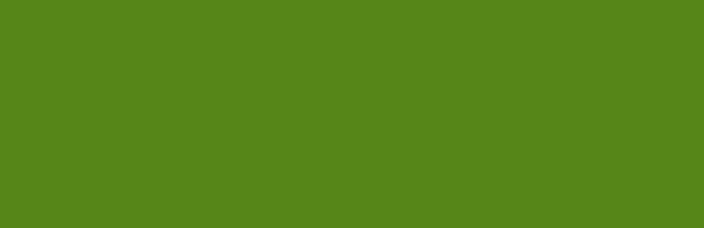 WordPress Alkane Code Plugin Banner Image
