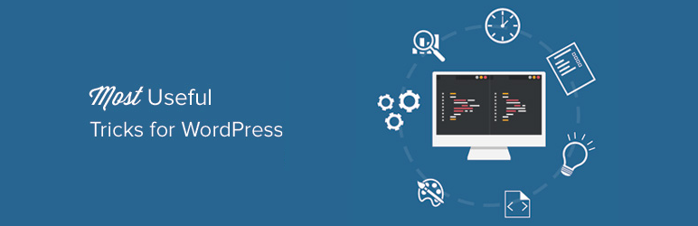 WordPress All In One Must Have Plugin Banner Image