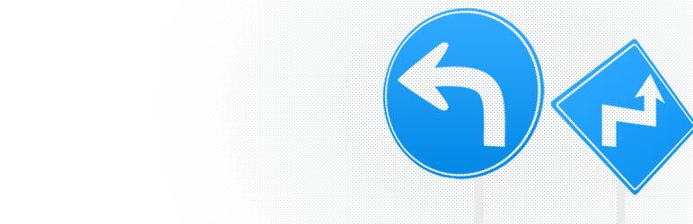 WordPress All in One Sub Navi Widget Plugin Banner Image