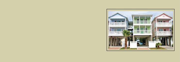 WordPress All-Inclusive Vacation Rental Calculator Plugin Banner Image