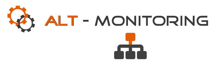 WordPress AlT Monitoring Plugin Banner Image