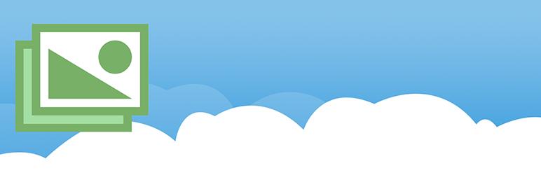 WordPress Altibox Plugin Banner Image