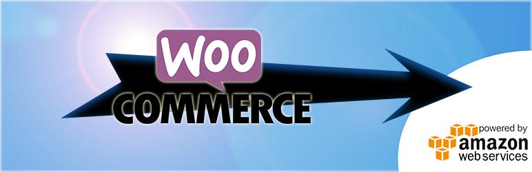 WordPress Amazing Fulfillment Integration for WooCommerce Plugin Banner Image